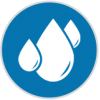 Download  Icons Water Services image #27541