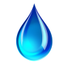 Water Services Icon Transparent image #27543