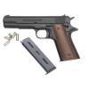 Weapons In Png image #40780