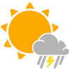 Icon Weather Download Vectors Free image #11099