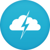Free High-quality Weather Icon image #11065