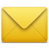Webmail Icon  Free image #12228