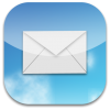 Icon Webmail Library image #12227