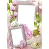 High-quality Wedding Frame Cliparts For Free! image #35195