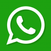 Transparent Icon Whatsapp image #3930