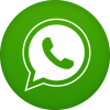 Whatsapp Icon Free image #3942