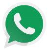 Whatsapp Icon Android image #3935