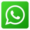 Whatsapp Icon Gradient image #3931
