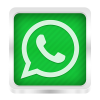 Whatsapp Symbol Icon thumbnail 3947