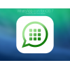 Whatsapp Icon Download image #3954