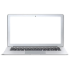 White And Flat Macbook High-quality Piçtures image #47627