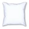 White Pillows image #28441