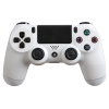 White Ps4 Controller Png Ps4 Controllers This Nice image #42099