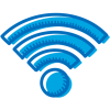 Wifi Icon Download image #3790