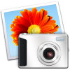 Windows Live Gallery Icon image #2400