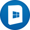 Windows Update Icon  File image #42333
