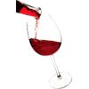 Browse And Download Wine Glass  Pictures image #31798