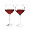Browse And Download Wine Glass  Pictures image #31806