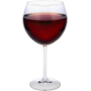 Designs Wine Glass image #31792