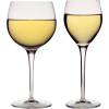 Wine Glass File image #31793