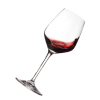 Wine Glass  Pic image #31789
