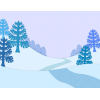 Download And Use Winter  Clipart image #27406