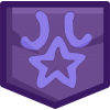 Wizard Flag Furniture Icon image #2613