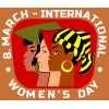 Womens Day File image #38160