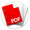 Wonderful Pdf Icon Logo image #2060