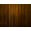 Wooden Photoshop Background image #24702