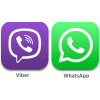 World Brand Logo Pictures Whatsapp And Viber image #48173