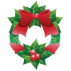 Icon Library Wreath image #22513