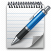 Drawing Writing Icon image #17091