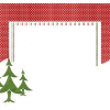 High-quality Xmas Frame Cliparts For Free! image #30343