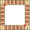 Vectors Xmas Frame Icon Download Free image #30321