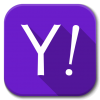Library Yahoo  Icon image #8803
