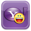 Free High-quality Yahoo Mail Icon image #32202