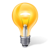 Best Free Lightbulb  Image image #834