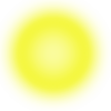 Yellow Light  Hd image #42443