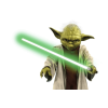 Yoda Star Wars Picture Images Hd image #46071