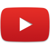 Youtube Icon App Logo image #3566