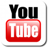 Youtube Logo image #1822