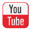 Youtube Logo Icon  Picture image #46033