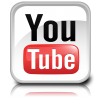 Youtube Logo Download Picture image #3571