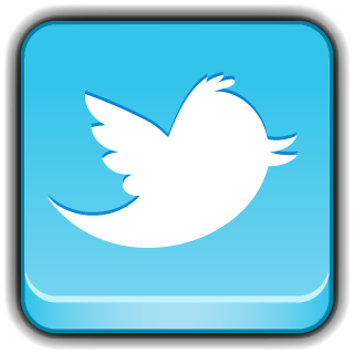 16x16 Icon Twitter Image Free Icon PNG images