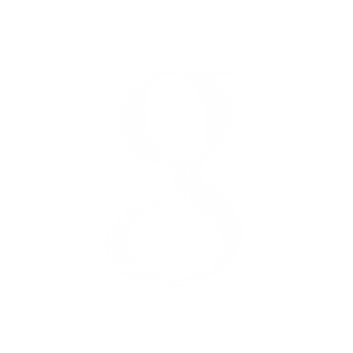 Google+ 16x16 Symbol Icon PNG images