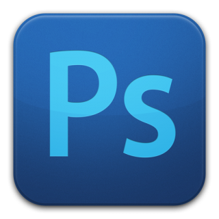 Photoshop, PS 16x16 Icon Image PNG images