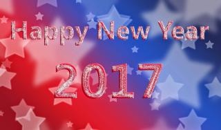 Download For Free 2017 Happy New Year Png In High Resolution PNG images