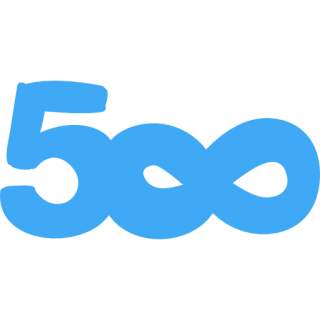 500px Library Icon PNG images