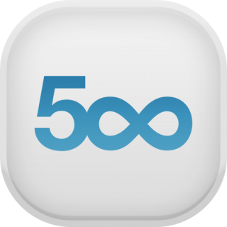 500px Icon Png PNG images